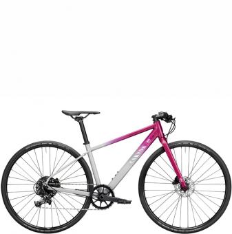 Велосипед Canyon Roadlite 5 WMN (2021)