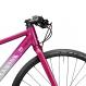 Велосипед Canyon Roadlite 5 WMN (2021) 2
