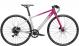 Велосипед Canyon Roadlite 5 WMN (2021) 1