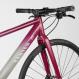 Велосипед Canyon Roadlite 5 WMN (2021) 3