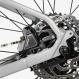 Велосипед Canyon Roadlite 5 WMN (2021) 4