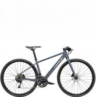 Велосипед Canyon Roadlite 6 WMN (2021)