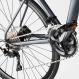 Велосипед Canyon Roadlite 6 WMN (2021) 8