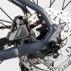 Велосипед Canyon Roadlite 6 WMN (2021) 7