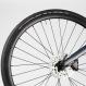 Велосипед Canyon Roadlite 6 WMN (2021) 6