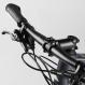 Велосипед Canyon Roadlite 6 WMN (2021) 5