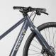 Велосипед Canyon Roadlite 6 WMN (2021) 4
