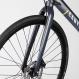Велосипед Canyon Roadlite 6 WMN (2021) 3