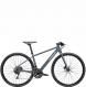 Велосипед Canyon Roadlite 6 WMN (2021) 1