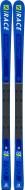 Горные лыжи SALOMON I S/RACE PRO Jr GS + Jr Ra (2021)