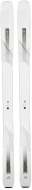 Горные лыжи женские Salomon N Stance 94 White/Black (2021)