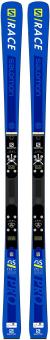 Горные лыжи Salamon I S/Race Pro GS без креплений (2021)