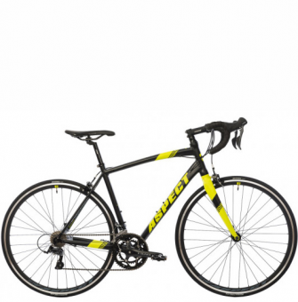Велосипед Aspect Road 28 (2021)