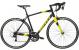 Велосипед Aspect Road 28 (2021) 1