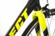 Велосипед Aspect Road 28 (2021) 2