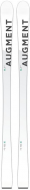 Горные лыжи Augment Junior World Cup SL Fis + Look R20 SPX 10 (2021)