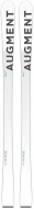 Горные лыжи Augment SL World Cup + SPX 12 WC (2021)