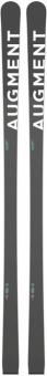 Горные лыжи Augment GS FIS Junior + Look R20 SPX 10 (2021)