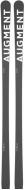 Горные лыжи Augment GS PRO Race + Look R22 SPX 12 WC (2021)