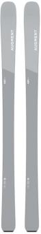 Горные лыжи Augment All Mountain 88 + SPX 12 Konect GW (2021)