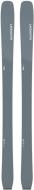 Горные лыжи Augment All Mountain 108 + SPX 12 Konect GW (2021)