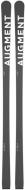 Горные лыжи Augment GS FIS Junior + Look R22 SPX 12 WC (2021)
