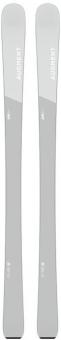 Горные лыжи Augment All Mountain 77 + SPX 12 Konect GW (2021)