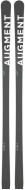 Горные лыжи Augment Worldcup GS Junior + Look R22 SPX 12 WC (2021)
