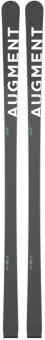 Горные лыжи Augment Worldcup GS Junior + Look SPX 15 WC (2021)