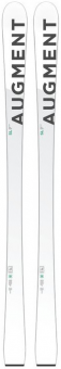 Горные лыжи Augment SL World Cup + SPX 15 WC (2021)