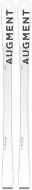 Горные лыжи Augment SL World Cup без креплений (2021)