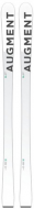 Горные лыжи Augment SL World Cup Pro 165 + Look R22 (2021)