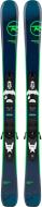 Горные лыжи Rossignol Experience Pro KX (без креплений)