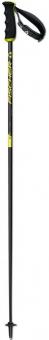 Горнолыжные палки Fischer Rc4 Cf (2021)