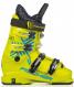 Горнолыжные ботинки Fischer Ranger 60 Jr. Thermoshape yellow/yellow (2021) 1