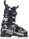 Горнолыжные ботинки Fischer RC One 90 XTR black/black/black (2021) 1