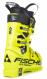 Ботинки горнолыжные Fischer RC4 Podium 90 yellow/yellow (2021) 1