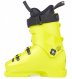 Ботинки горнолыжные Fischer RC4 Podium 90 yellow/yellow (2021) 2