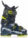 Горнолыжные ботинки Fischer Ranger One 110 Vacuum Walk Dyn Darkblue/Darkblue/Darkblue (2021) 1
