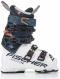 Горнолыжные ботинки Fischer Ranger One 105 Vacuum Walk Ws White/White/Blue (2021) 1
