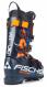 Ботинки горнолыжные Fischer RC4 The Curv One 130 Vacuum Walk darkblue/darkblue (2021) 1