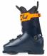 Ботинки горнолыжные Fischer RC4 The Curv One 130 Vacuum Walk darkblue/darkblue (2021) 2
