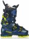 Горнолыжные ботинки Fischer Ranger 115 Walk Dyn Ws Darkblue/Darkblue (2021) 1