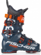 Горнолыжные ботинки Fischer Ranger 130 Walk Dyn Darkblue/Darkblue (2021) 1