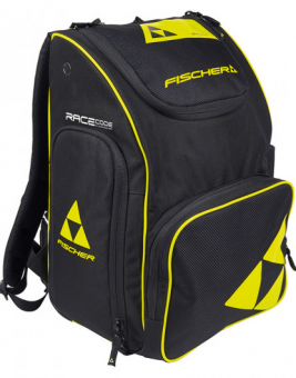 Рюкзак Fischer Backpack Race 40L