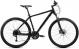 Велосипед Aspect Air 29 (2021) 1