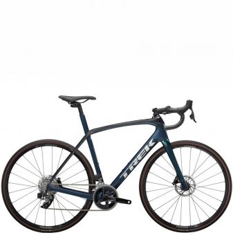 Велосипед Trek Domane SL 6 eTap (2022)