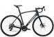 Велосипед Trek Domane SL 6 eTap (2022) 1