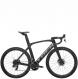 Велосипед Trek Madone SLR 7 eTap (2022) Matte Deep Smoke 1