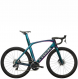 Велосипед Trek Madone SLR 7 eTap (2022) Amethyst 1